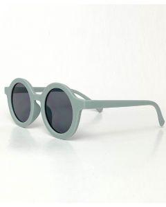 Lee Vierra Kids Sunglasses, Kacamata Hitam Anak - Sea Blue
